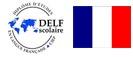 Certificazione DELF Scolaire