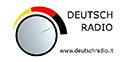 Deutschradio