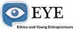 EYE – Ethics and Young Entrepreneurs