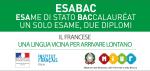 01Progetto ESABAC