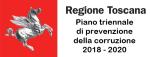 PTPC Regione Toscana 2018-2020