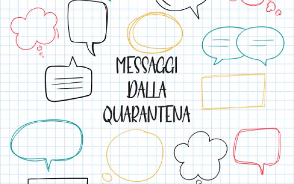 messaggi_dalla_quarantena_tasto_HOME