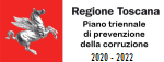 PTPC Regione Toscana 2020-2022