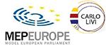 Progetto M.E.P. (Model European Parliament)